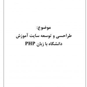 image-1-765