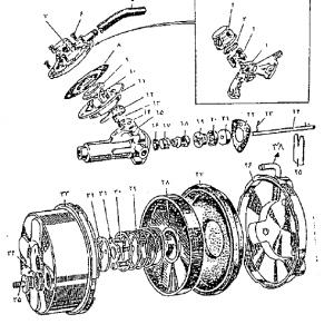 image-1-2331