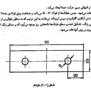 image-1-128