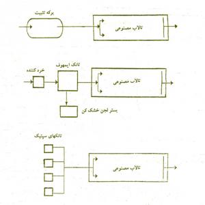 image-1-20